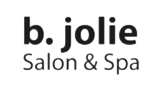 B. Jolie Salon & Spa