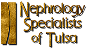 Nephrology of Tulsa